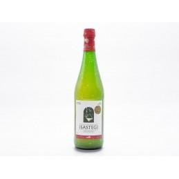 """Natural Cider """"Euskal..."""