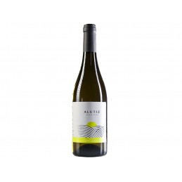 Rioja White Young Wine by...