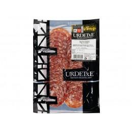 Cured Salchichon Slices 100g
