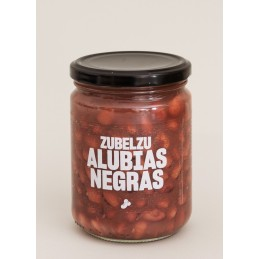 Ibarra Peppers Extra 345gr by Agina