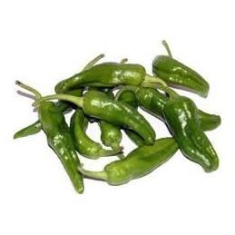 Gernika Pepper fresh per/kg