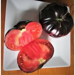 Blue Sea Tomato per/kg
