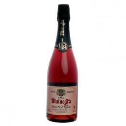 Mainegra Rosé Cava 75cl