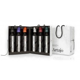 Artajo10 250ml bottles 6...