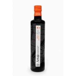 Artajo10 Arroniz 500ml bottle