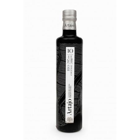 Artajo10 Coupage Organic 250ml bottle