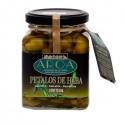 Broad Bean Petals 260g Aroa