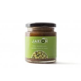 Jam Fig Organic Nahera