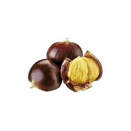 Chestnuts per/kg