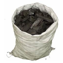 Charcoal 20 kg sac