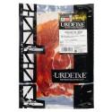 Cured Ham Slices 100g by Urdetxe