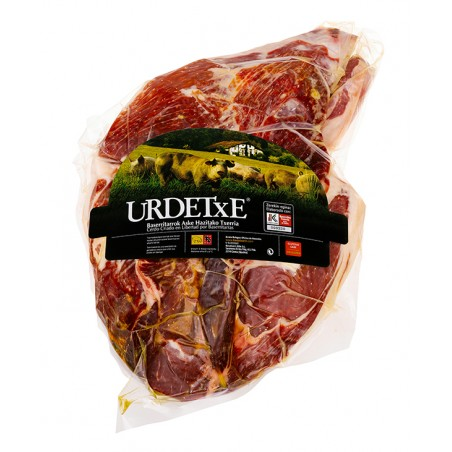 Cured Ham, Boneless, 5.700 kg