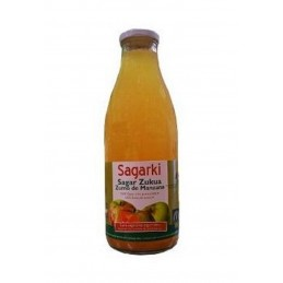 Apple Juice 1litre