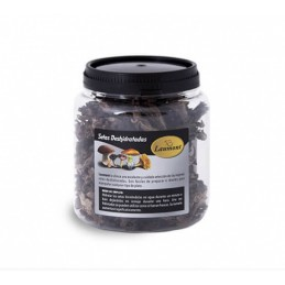 Dried Wild Horn of Plenty Mushroom 50g