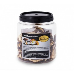 Fine Dried Boletus 50g