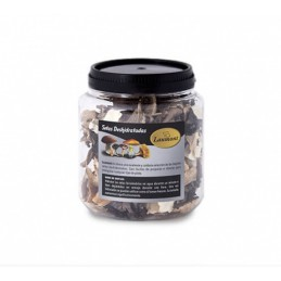 Mix of Dried Wild Mushrooms 60g
