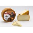Cheese Sheep Idiazabal Smoked per/kg Orexa