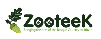 ZooteeK ltd